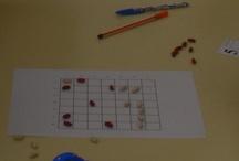 Jogos da Matemática