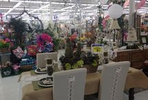 Beverly's Bakersfield / Photos and inspiration from Beverly's in Bakersfield. Visit www.beverlys.com/bakersfield-store.html for directions to the store. / by Beverly Fabrics