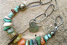 Jewelry / by Diane Skaugen