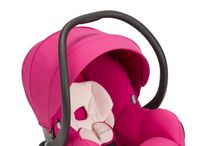 Top Selling Car Seats (Top 10) / These top car seats have all the features you need to keep your baby secure on the road, and they're thoroughly tested to meet all government safety requirements. They come with the most popular features: ergonomic handles, comfort grips, easy-to-adjust straps, and a wide range of fabric colors and prints to let your personality shine through.