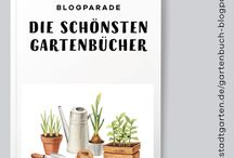 Die schönsten Gartenbücher   Gruppenboard