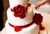 Matrimonio meri e raffy