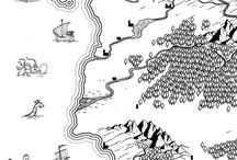Map_ping