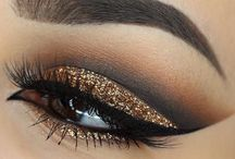 Lashes / The Wing