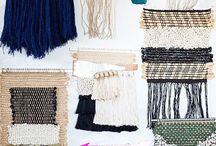 Patterns | Prints | Textiles