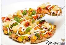 rawfood