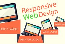 Web Design Company India For Fulfill Your Web Design Needs