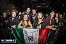Rise Against 30.09.2015 / Gli scatti del live @ AlcatrazMilano!