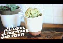 Plant Based/Vegan Living! / All things vegan!
