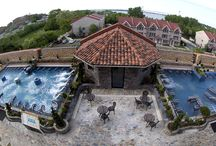 Spa Castle / Pictures Of Spa Castle located in USA