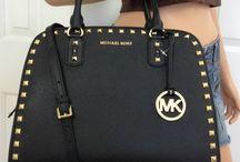 Bags~♡