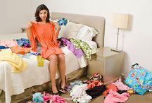 Moda y estilo / Tips de moda y estilo sobre todo para mujeres de mediana edad