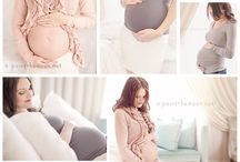 Picture This: What2Wear Maternity