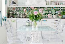 Home - Whimsical Spaces