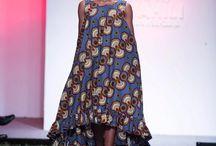 kiki's fashion 2015/2016