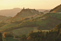 Beautiful Italy: Marche