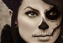 Idée maquillage