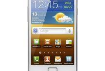 Mobile Phone Service Repair Manuals / Service & Repair information for mobile phones