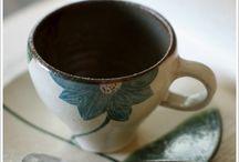 Spot of Tea?