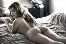 Nude & Art ideas / Nude, art ideas and inspirations