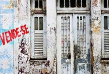 .doors.