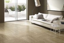600x600 honed / 600x600 honed tiles also called mat and lapatto.