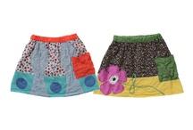 Behnaz #Kids Clothes Inspiration