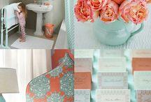 My Style: Home Decor