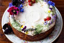 Dorty koláče