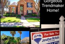 Houston, Texas - Real Estate / West Houston Real Estate