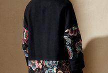 6-Переделываем одежду