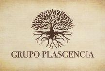 Grupo Plascencia / Grupo Plascencia: Tijuana Tastemakers' Roots Run Deep