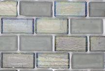 Mahoney Bathroom Tile