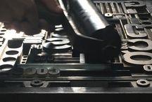 Pintagrams Inking. - Woodtype workshop. https://scontent.cdninstagram.com/t51.2885-15/sh0.08/e35/20185030_1404404789595021_5703875869425008640_n.jpg