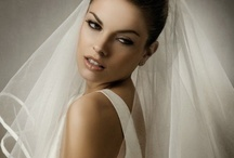 Wedding ideas / by Lisa Jackson