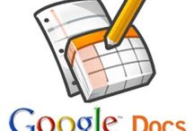 Google apps tips