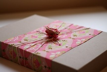 I ♥ Gifts