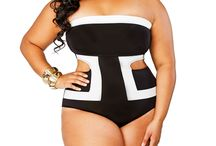 Cutie Plus Size Outfits / cute plus size outfits for me
