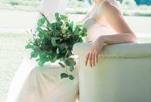 Southern Wisconsin Weddings