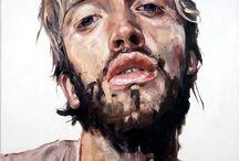 ART / by Marc Cattapan