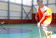 Wachumba Floorball / Športový floorballový tábor https://www.wachumba.eu/detske-sportove-tabory/detsky-sportovy-tabor-floorball?pid=54