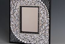 Mozaik Aynalar