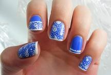 Nails<3 / geniales estilos