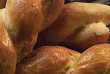 Pão pão pão