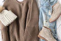 closet / of my dreams,styles i like..