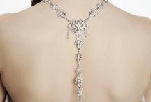 Dream Wedding Jewellery