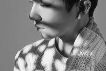 Seventeen.Joshua