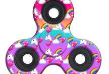 Best Fidget Spinners Ever