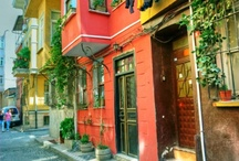 Things To Do in İstanbul