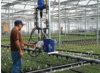 About North Creek / We're a wholesale propagation nursery located in Landenberg & Oxford, PA, in the beautiful Brandywine Valley of southeastern Pennsylvania. Read more about us and our product in the pins below!